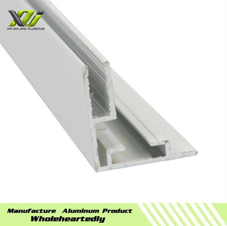 Industrial aluminum profile,6063 6061 industrial profile,professional profiles aluminium
