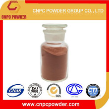 China Factory 100 Mesh Atomized Copper Powder 1 electroplating copper intermediate edtp (cas no.102-60-3) Price Ton