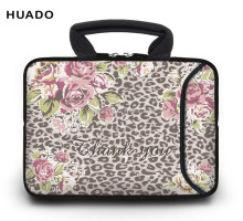 "Painted Laptop Bag Tablet Sleeve Notebook Case For 10.1 11.6 12 13.3 14"" 15.4 15.6 17.3 inch Computer For Asus HP Acer Lenovo"