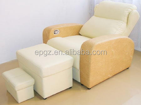 China Body Care Products Foot Massage Sofa Chair Used In Dubai Foot Spa Buy