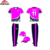 custom the best cricket jersey designs made in china