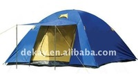 Cheap Beach Tent,outdoor camping, camping for leisure