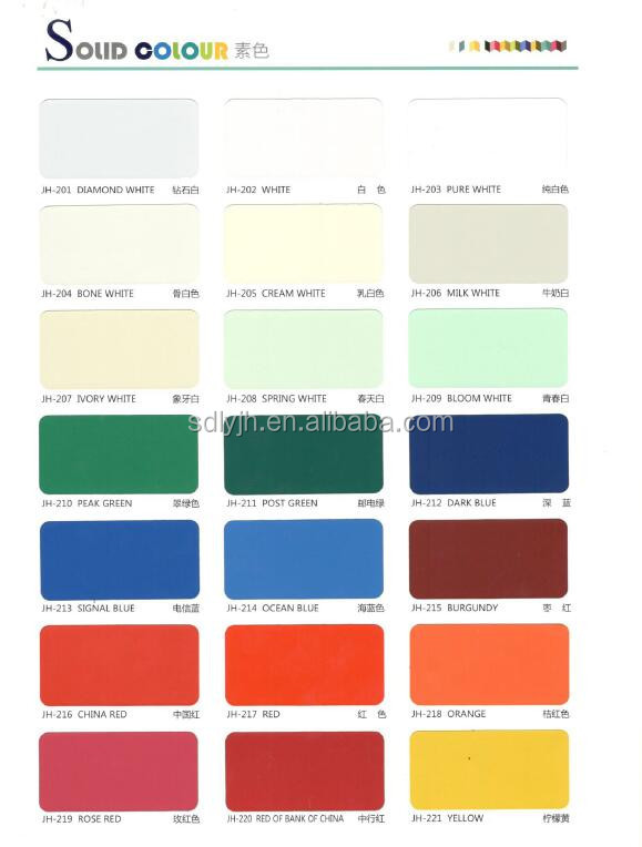 Acp Design Cladding Sheet Price In Keralasize 5mm Aluminium