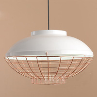 Europe type light wholesale special birdcage chandelier