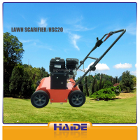 Hand Push/manual Lawn Mower Grass cutter