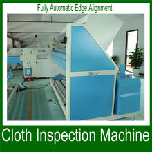 New Type precision winding machine/suntech compact structure inspection machine with wheels for wholesales