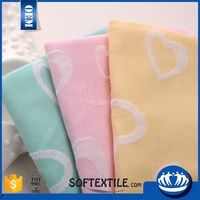 made in china economic color safe towels in lahore