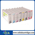 Ocbestjet Recycle inkjet printer cartridges for HP 792 Latex 210 260 280 L26100 L26500 L28500 remanufactured ink cartridge