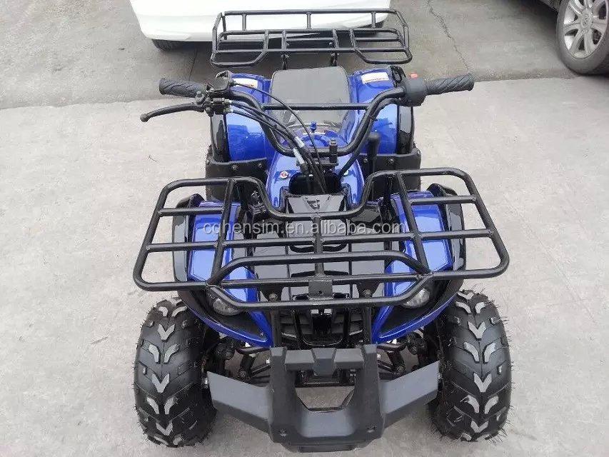 4 Wheel Motorcycle Sale Buy 4wheel Motorcycle 150cc Four