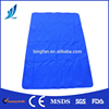 Cool Mat chilly mat for bed customized style for natually cooling