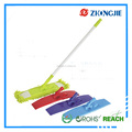Factory Directly Supply Cheap household cleaning mop