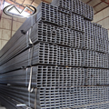 Hot selling zinc coated ms pipe yongxing flanges supply and fittings welding electrode for gi