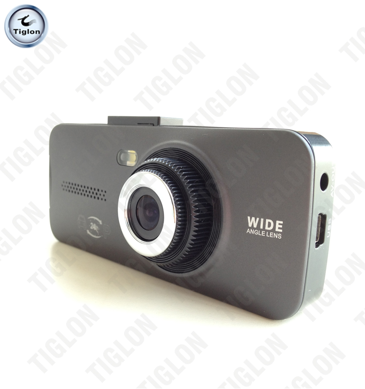DVR camera recorder from Tiglon with best price USD29.0