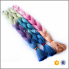 /product-gs/china-product-synthetic-hair-braid-60395393722.html