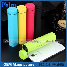 Multi function power bank 4000mah bluetooth speaker mobile holder