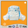 Good quality baby diapers with factory brands manufacturer in china