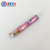 first aid emergency titanium colorful whistle