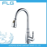pull out kitchen faucet zinc alloy handle kitchen mixer online store 3 way stopcock