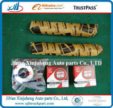 New arrival 35 * 192 Kingpin Repair Kit