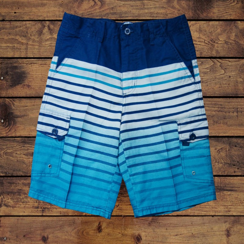 Man's beach shorts with competitive price