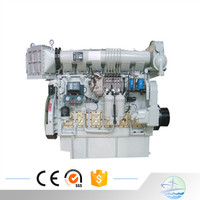 inboard marine diesel engines for sale
