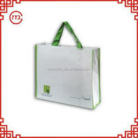 Contemporary professional pp woven bag printing ink