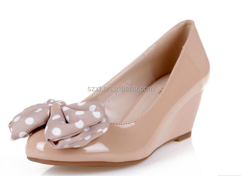 fashion girls high heel shoes play girl shoes link wholesale girls shoes