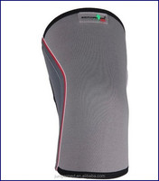 FDA and CE neoprene Knee brace/knee sleeves, Great for Running