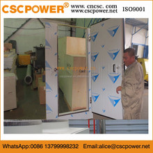 cold storage cold room cooling system refrigeration unit with lowest price