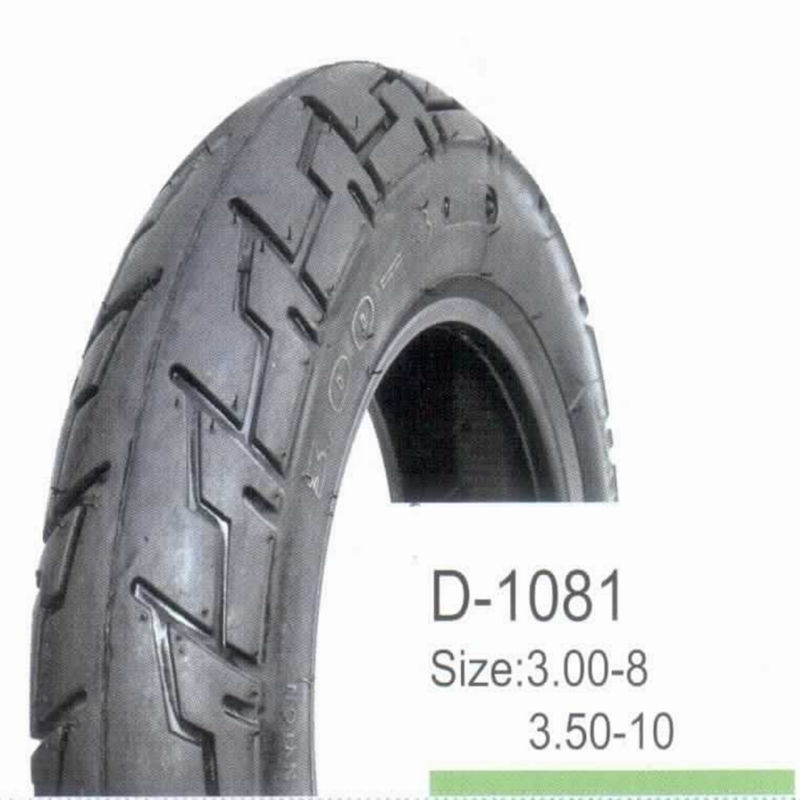 cheap motorcycle tyre 90/80-17 made in china