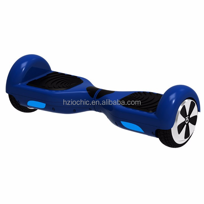 High quality 6.5 Inch skateboard electric scooter
