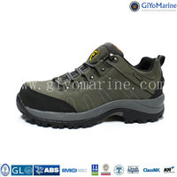 best selling public safety footwear