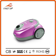 Commercial Dry Foam Carpet and Ceramic Tile Floor Cleaning Machine for Sale