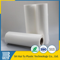 Hot china products wholesale webbing hot melt adhesive film from online shopping alibaba