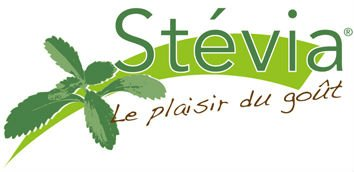 stevia liquid and tablets for industrials and distributors