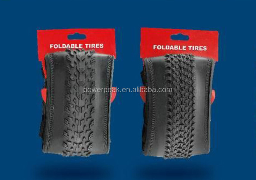 FOLDABLE TIRES 01