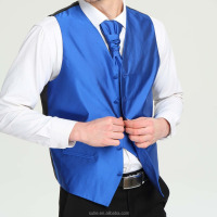High Quality Man S Wedding Vest