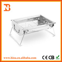 products you can import from china charcoal bbq gril