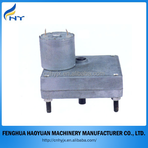 GB0004HY manual transmission gearbox assembly shaft mounted gearbox high torque planetary gearbox