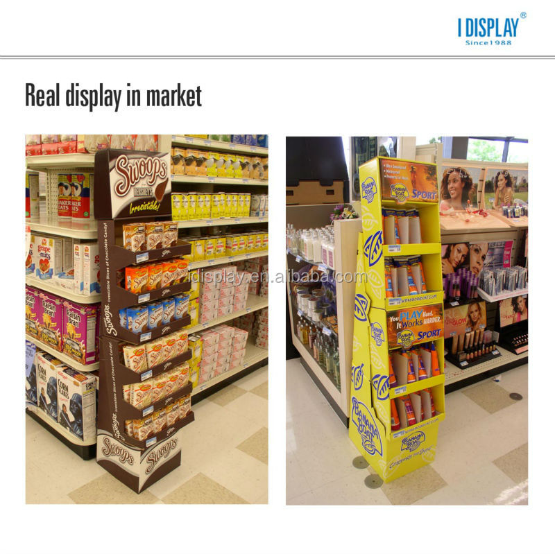 small cardboard display boxes with lids cardboard counter display boxes