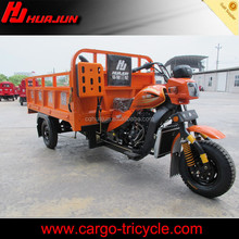 three wheel motorcycle/cng auto rickshaw/motorcycle truck 3-wheel tricycle