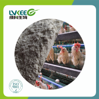 Probiotics 10 bilion cfu/g Bacillus laterosporus Feed Additive