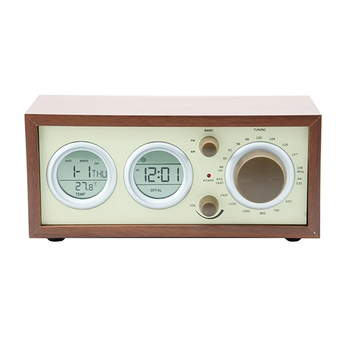 digital clock radio,AM FM old fashioned radio