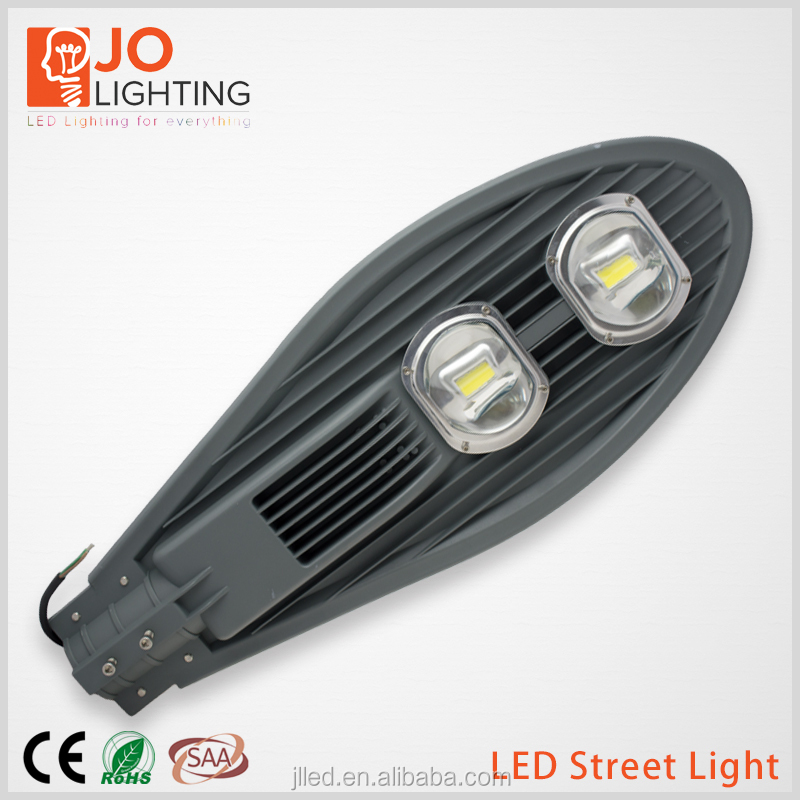 2016 Best Replacement LED Street Light Retrofit Kit Outdoor Industrial Parking Lot Light 120w Sport Tennis Court Light