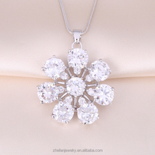 Latest design beads necklace best selling products pendant fashion jewelry supplier