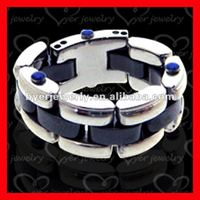 cheap wholesale stainless steel gear rings
