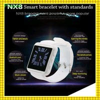 New style professional z1 smart watch phone