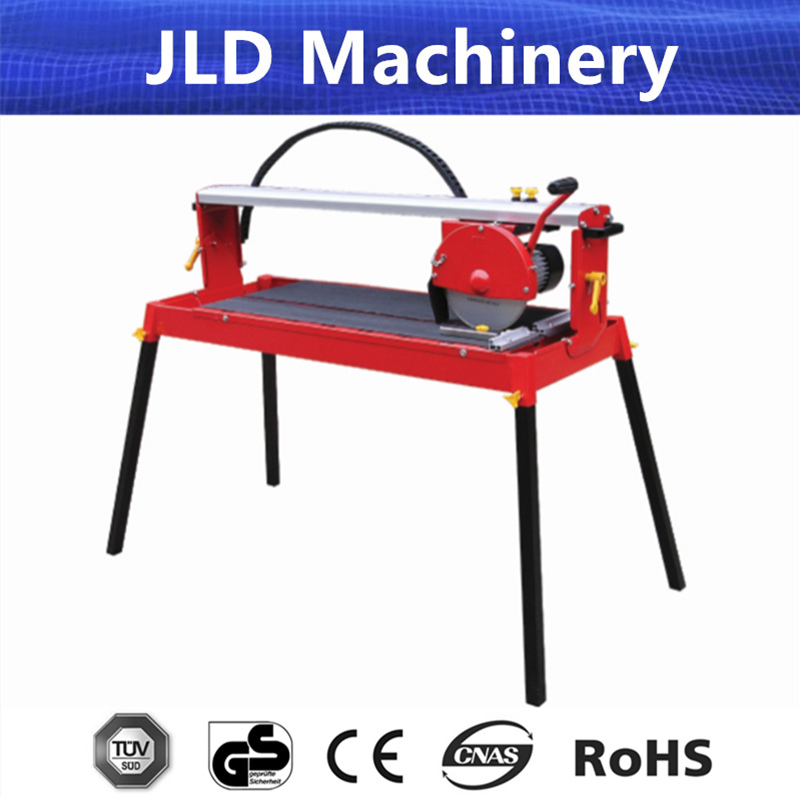 1100W 900mm electric cutter,wet cutting machine,tile saw,ceramic/tile cutting machine