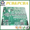 OEM/ODM vending machine pcba control board