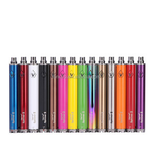 vision spinner 2 China wholesale 2014 new products e cigarette pen vision spinner ii 1600mah top vapor pen